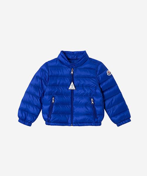 [선착순특가][몽클레어] 퀼팅 다운 재킷
