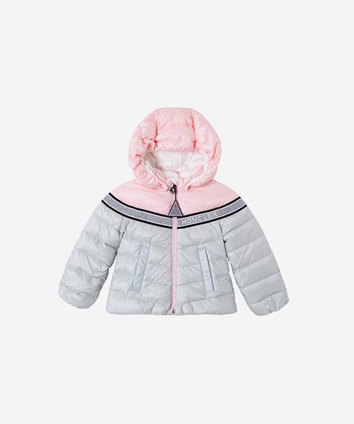 [선착순특가][몽클레어] 마릭 다운 재킷